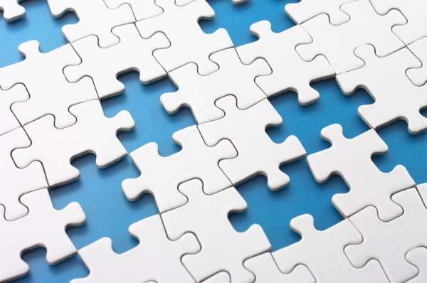 Hypopituitarism – The Missing Puzzle Pieces